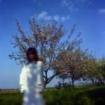 Anna-jaro1