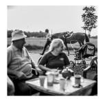 Portrét6-fotografické kurzy