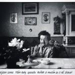 Jaromír Palas