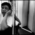 Vietnamci10