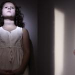 Denisa Ch. - Svět mé dcery 1