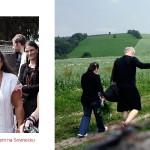 fotografický kurz s Jindřichem Štreitem