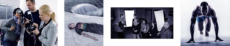 fotografie-z-lekce-fotokurzu