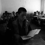 fotografie-z-vyučovaní