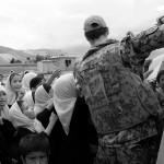 humanitární-pomoc
