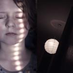 Denisa Cholastová- Svět mé dcery 6