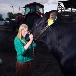 Svatopluk Klesnil-Chvíle šampiónů7, fotografické kurzy