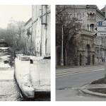 toulky-Olomouci1