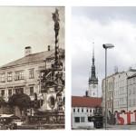 toulky-Olomouci4