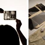 fotokurzy-čištění negativů olomouc, ostrava, zlín